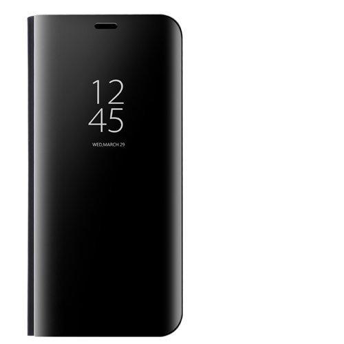 Funda® Mirror Plating Flip Case for Huawei Mate 10 Pro