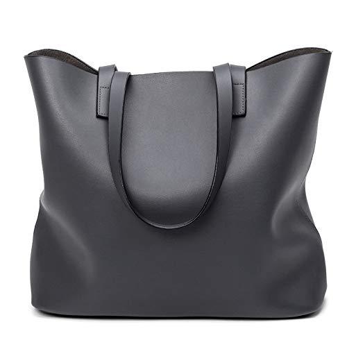 Pour À Handbags Pu Sacs Ladies Handbag De Bandoulière Limotai Luxe Haute Des Femmes Main Nouveau Black Qualité Sac Designer Vêtements AEfEwqT