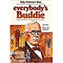Everybody's Buddie: The story of 'Uncle Bud' Robinson