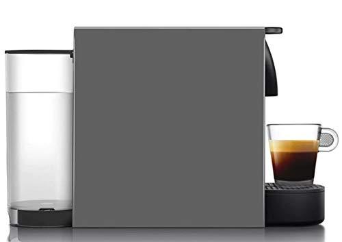 نيسبريسو ايسينزا مينى صانعة القهوة، رمادي ، C030GR