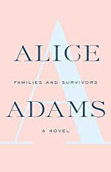 Families And Survivors (Vintage Contemporaries)