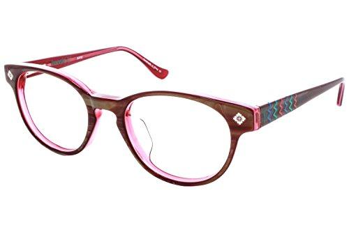 zanies eyeglasses top 10 searching results