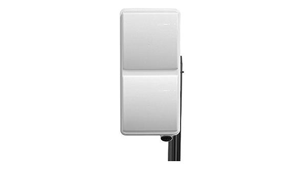 de móviles Antena Huawei Banda Ancha Mimo LTE 4g B593 WiMAX ...