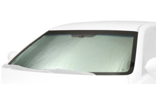2013 ford escape sunshade - 6