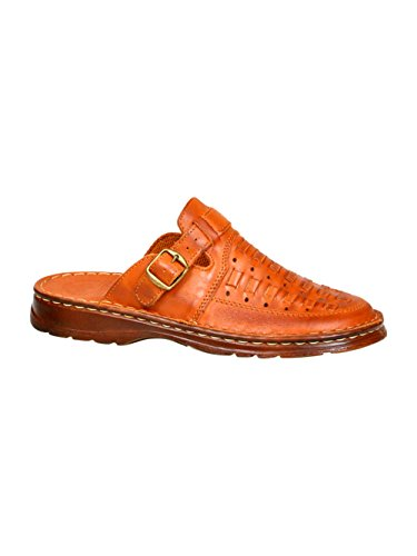 Genui (Footwear For Men)