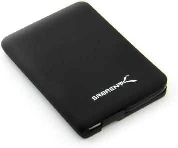 Reverse Compatible to USB 2. Serial Ata 2.5 USB 3.0 Sata Hard Drive Enclosure