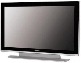 Grundig GBE8000 - Televisión, Pantalla Plasma 42 pulgadas: Amazon.es: Electrónica