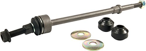 Proforged 113-10218 Front Sway Bar End Link - 4WD by Proforged
