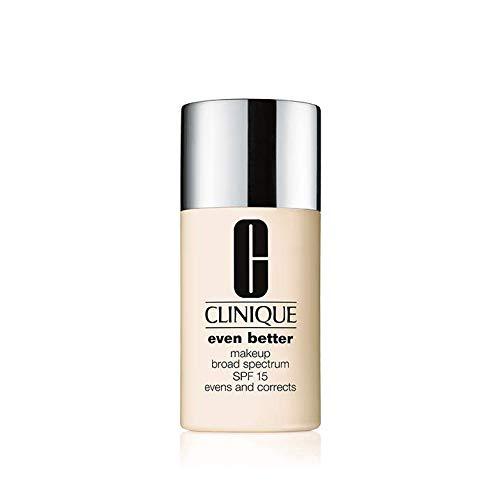 Clinique Even Better Makeup SPF15 - CN 74 Beige 30ml / 1 fl.oz.