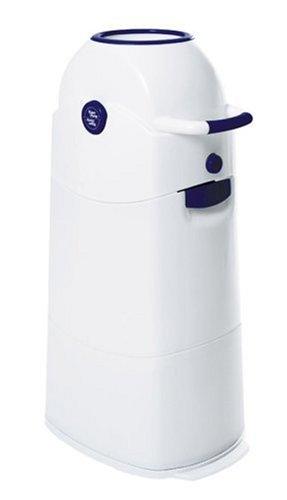 Diaper Champ - Poubelle à Couches product image