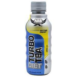 abb-diet-turbo-tea-lemon-tea-24-18-fl-oz-532-ml-1-pt-2-fl-oz-bottles
