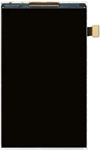LIYUNSHU LCD Screen for Galaxy Grand Neo i9060 i9062