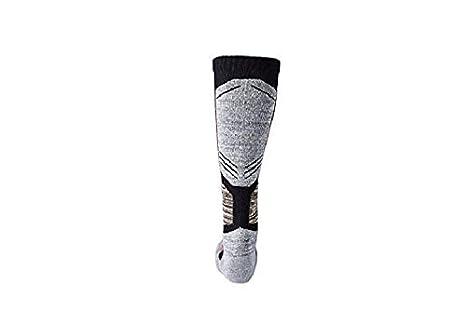 Amazon.com: Calcetines de esquí de alto rendimiento para ...