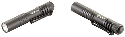 Streamlight Rubber Switch Stylus MicroStream product image
