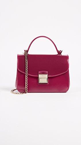 Body Candy Mirto Cross Mini Women's Bag Sugar Furla w4pqXFxAy