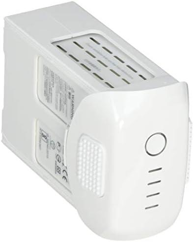 DJI Capacity Phantom P4 Intelligent CP PT 000601 product image
