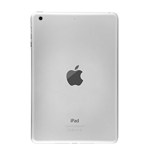 apple ipad mini 2 with retina display 32gb certified. Black Bedroom Furniture Sets. Home Design Ideas