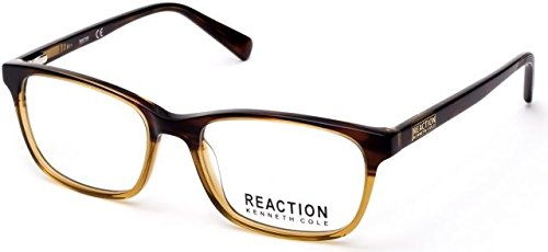 Kenneth Cole REACTION APPAREL メンズ   B0774WHJ5T