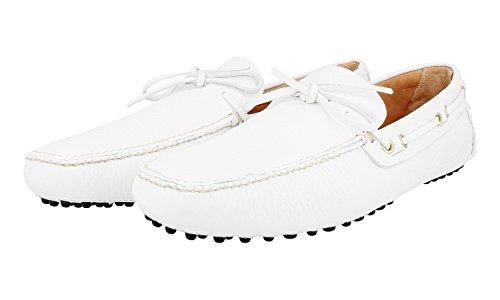 Zapatos De Cuero Para Hombre Kud006