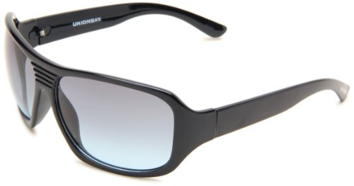 union-bay-mens-u645-blm-oversized-resin-blue-frame-smoke-to-blue-gradient-lens-one-size