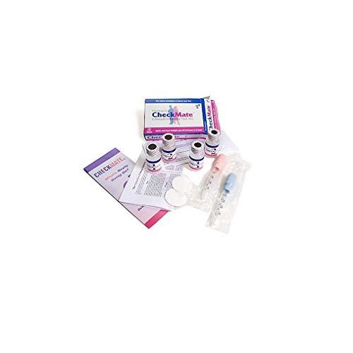 Buy male infertility test