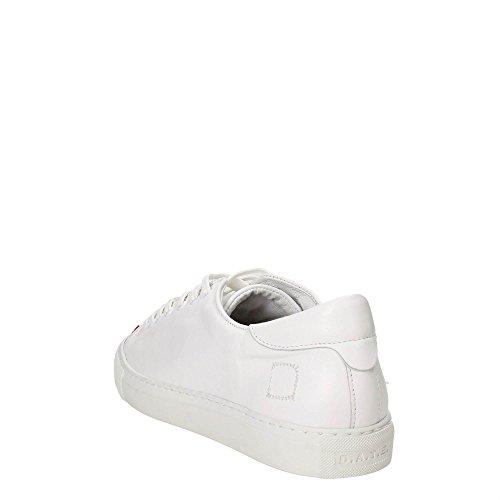t Ace a e Sneakers Uomo D Bianco 17i 8UBFAwHq