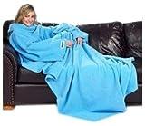 The Slanket Blanket-Alaskan Blue