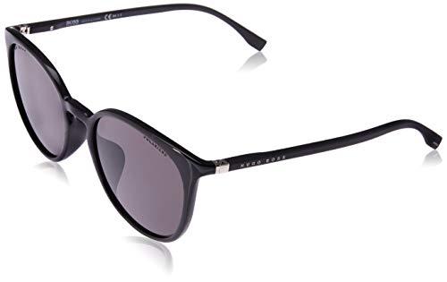 Hugo Boss Men's By Sunglasses Polarized Black SCCqx5P
