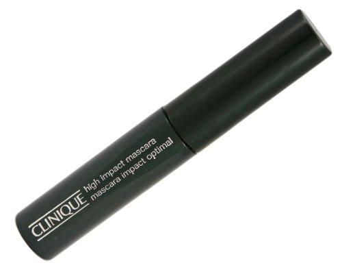 Clinique High Impact Mascara 01 Noir Mini-taille