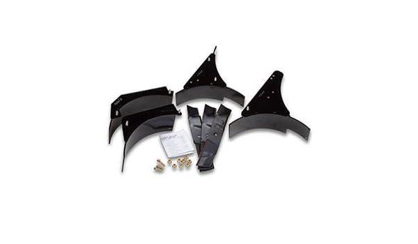 Gravely y Ariens 79105900 - Kit de molinillo de cortacésped de ...