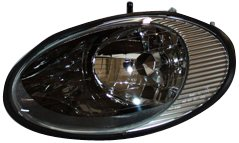 TYC 20-3170-00 Ford Taurus Driver Side Headlight Assembly