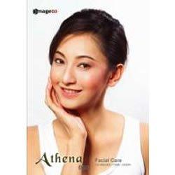 アテナ Vol.30 美容ケア B000IJ7QV4 Parent