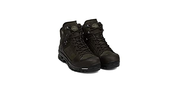 Le Chameau-Lite High LCX Low 7