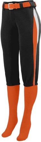 Augusta Sportswear 1340 Women's Comet Pant