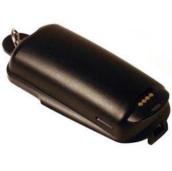 Garmin GPS, LI-ION BATTERY PACK, RINO 520/ by Garmin