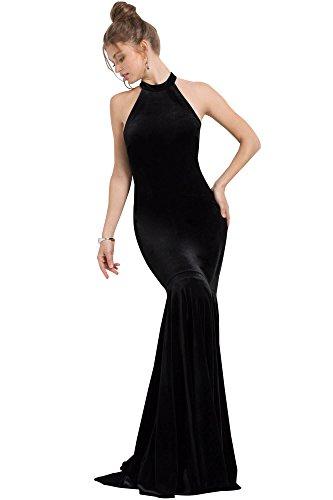 Jovani Evening Fall Ball Gowns Partywear Collection Women's Evening Dress (51680)