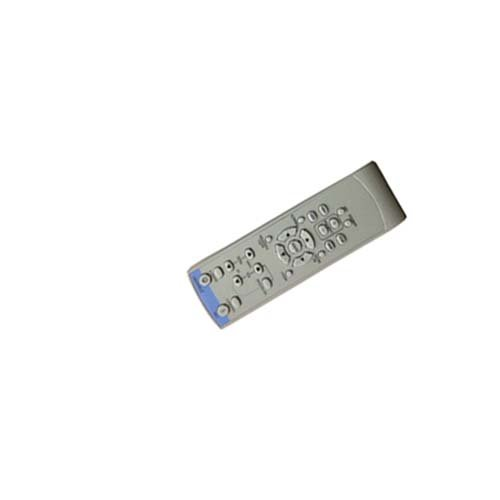 DLP Projector Remote Control Replacement For Mitsubish XD490U XD500U XD510U DLP Projector