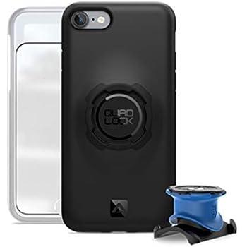 Quad Lock Case for iPhone 8 / 7