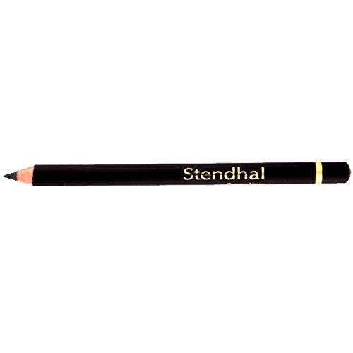 Stendhal Stendhal Eye Pencil No. 120 Black X