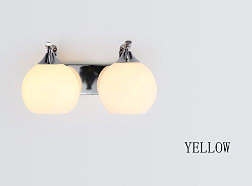 Comò Camera Da Letto Dimensioni : Lampada a muro creativa moderna parete lampada da parete