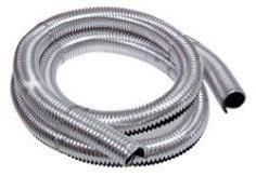 1//4 Bentley Harris Convoshield Wire Loom 39 Length