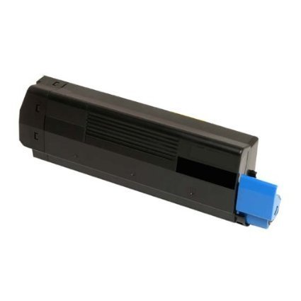 AZ Supplies © Compatible Replacement Laser Toner Cartridge for Oki-Okidata C3100-C3200 Black for use in Oki-Okidata C3100N,C3200N,C5100, C5100N,C5150,C5150N,C5200,C5200N,C5300,C5300N, NMFP (C3100 Drum)