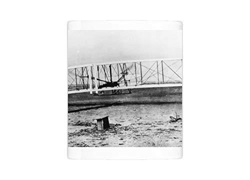 (Mug of Wright Flyer first flight 1903 (1568455) )