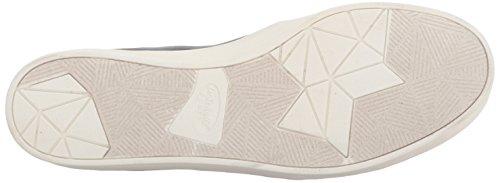 Sneaker Shoes Metallic Fashion Women's Dr Black Kinney Scholl's Upnq8