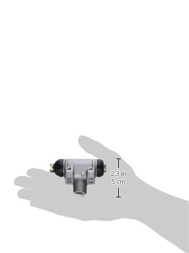 Genuine Honda 43300-SCK-003 Drum Brake Wheel Cylinder