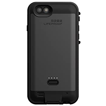 Smartphone Battery Charging Cases