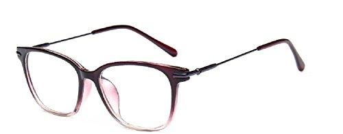Retro cadre 9376 de de lunettes lunettes Embryform montures qxCwYFqd