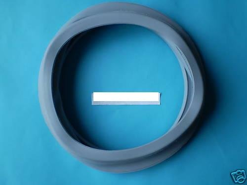zanussi-washing-machine-door-seal-gasket