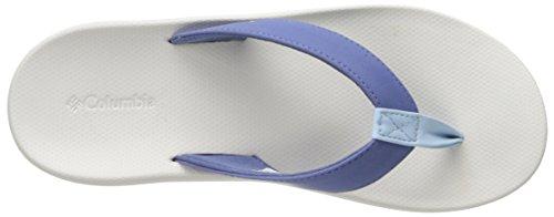 Columbia Sandalo Vibrante Sandalo, Cornstalk
