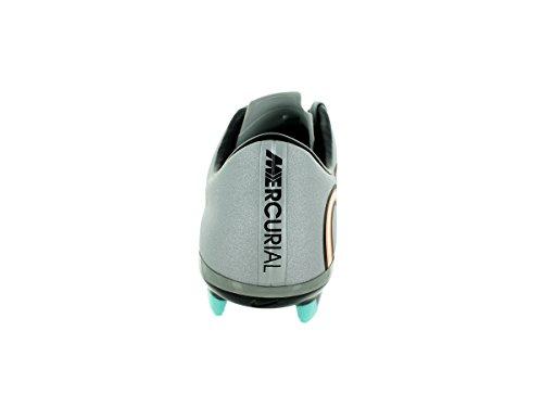 Nike Mercurial Veloce II CR FG (684863-003)
